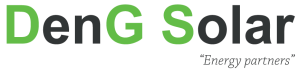 deng-solar-solarbedrijf-isolatiebedrijf
