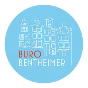 bentheimer_logo-architect-huisbouwen-renovatie