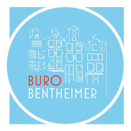 bentheimer_logo-architect-huisbouwen-renovatie