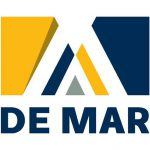 Logo, DeMar