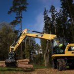 Hero-cat0m314f-bouwmachine-bouwbedrijf