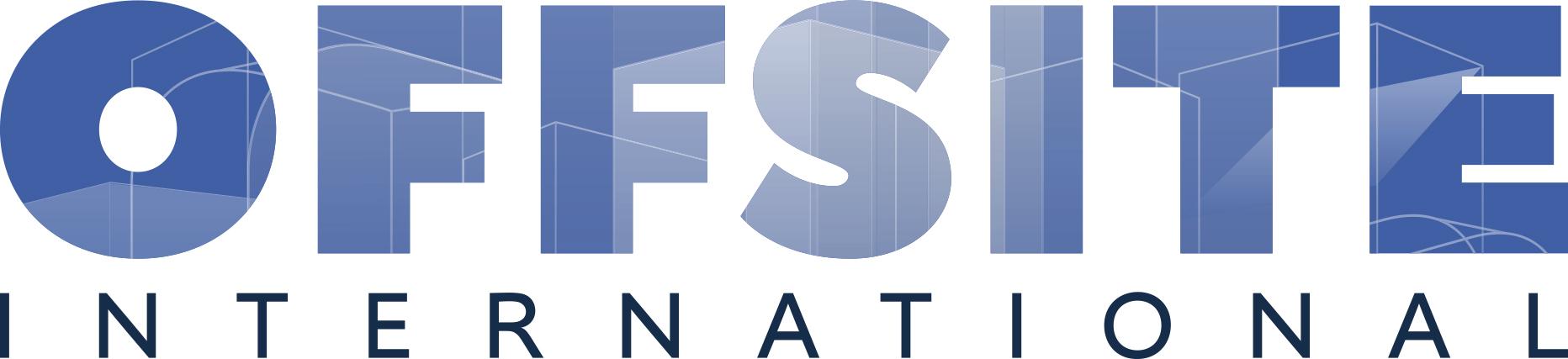 Offsite-logo-prefab-vakbeurs-bouw