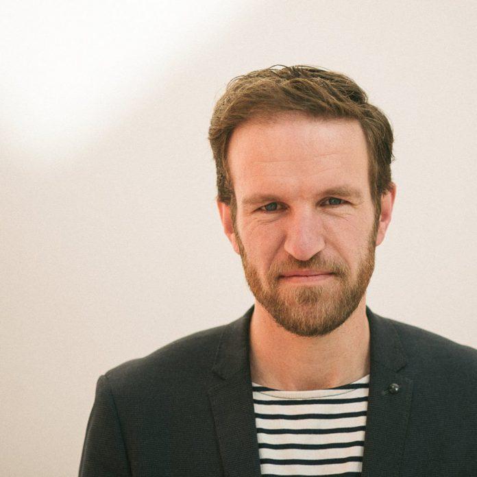 Maarten Brand