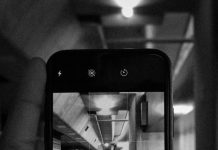 mobilephone, construction, photo