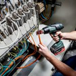 01_Metabo_-electricien-gereedschap-bouwmagazine