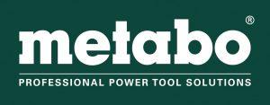 metabo-gereedschappen voor professionals