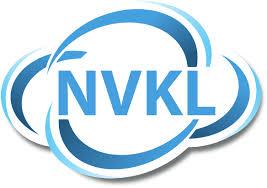 nvkl-installatie-bouwmagazine