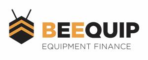 Beequip logo