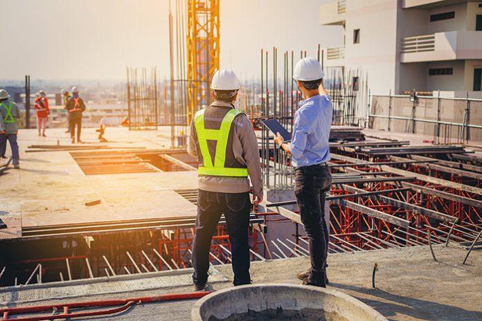 bouw-fleetwoood-werkopzichter