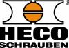 HECO-schrauben-Logo