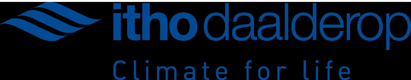 IthoDaalderop-warmtepompen