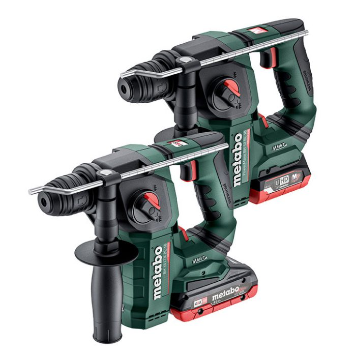 Metabo_12V_PowerMaxx_