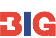 big machinery-logo-vacature bouw