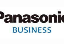 Panasonic Business-geofencing