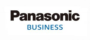 Panasonic Business-logo