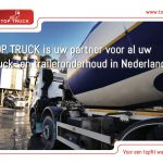 TOP-TRUCK-onderhoud-trucks-trailers