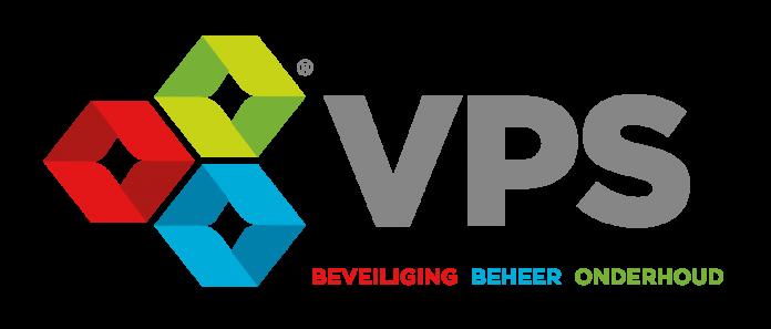 VPS-BBO-Logo-bouw beveiliging