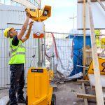 Bouwplaatsbeveiliging-5-redenen-voor-bouwplaatsbeveiliging-vps