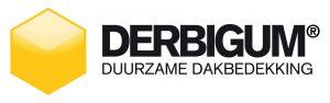 DERBIGUM_horiz Color Duurzame dakbedekking - NL