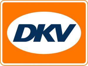 DKV_Logo-tankpassen-bouwwereld