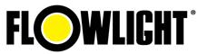flowlight-logo-daglicht oplossingen