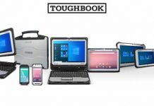 Panasonic-thoughbook-ecommerce-in-de-bouw