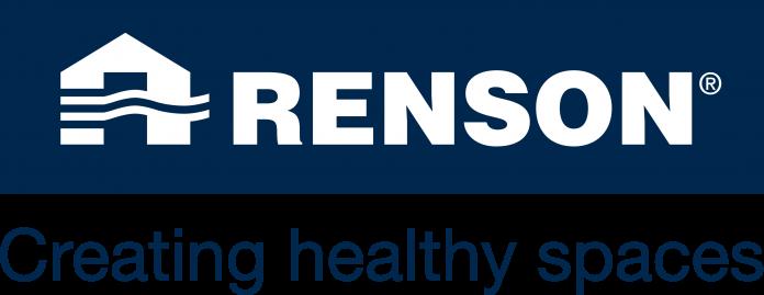 RENSON_logo-binnenklimaat