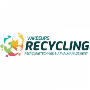 vakbeurs-recycling