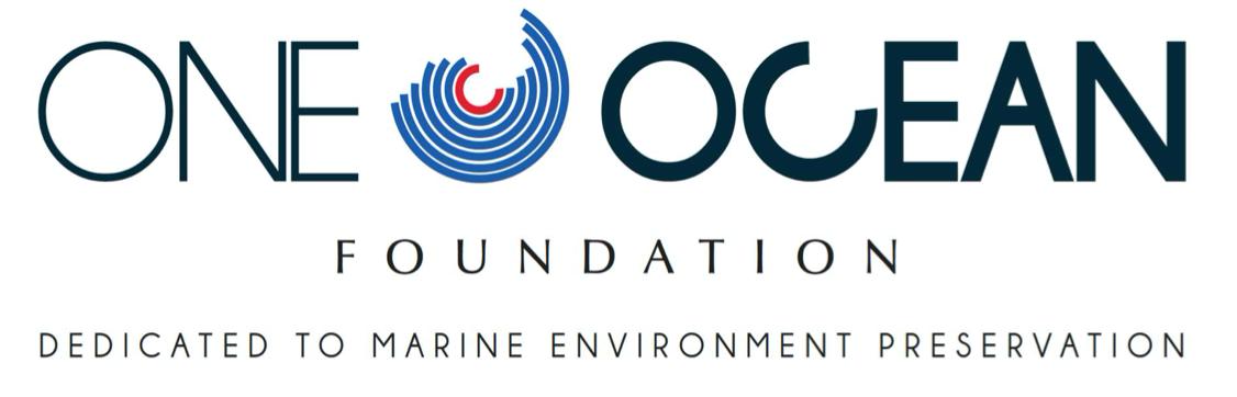 WOLF_duurzaam project_Logo