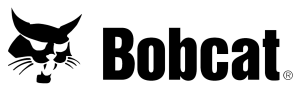 bobcat-logo-werkmaterieel-graafmachines-verrijkers-laders
