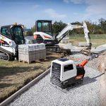 bouwmaterieel-loopwalsen-drillplaten-bobcat