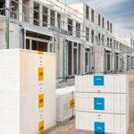 duurzame-verpakking-bouw