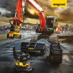 engcon-graaf-machine