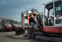 graver-grondverzetmachines-verhuur