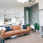 huisbouwen-woonverzekering-unive