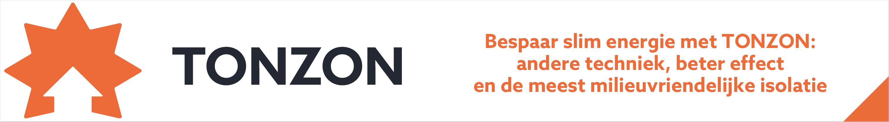 tonzon-banner-vloerisolatie
