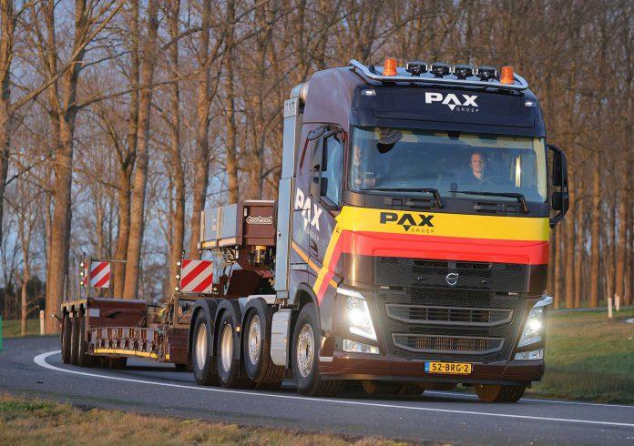 volvo-fh-zwaartransport-pax-transport-gww