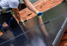 zonnepanelen-coolsafety