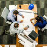 aanbesteding-proces-webinar-autodesk