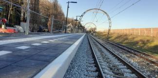bosch-beton-keerwanden-station