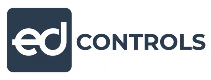 Ed-controls- projectcommunicatie