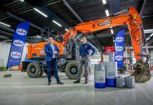 Eurol-smeermiddel-elekrtisch-werk-materieel-gww