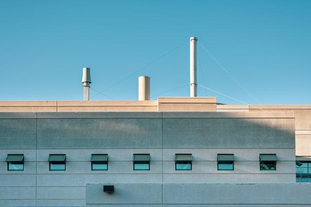 gebouw-ventilatie-ventilatie bereken tool