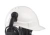 gehoorbescherming-veilig werken