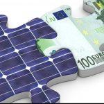 groothandel-zonnepanelen-duurzame-energie-installatie