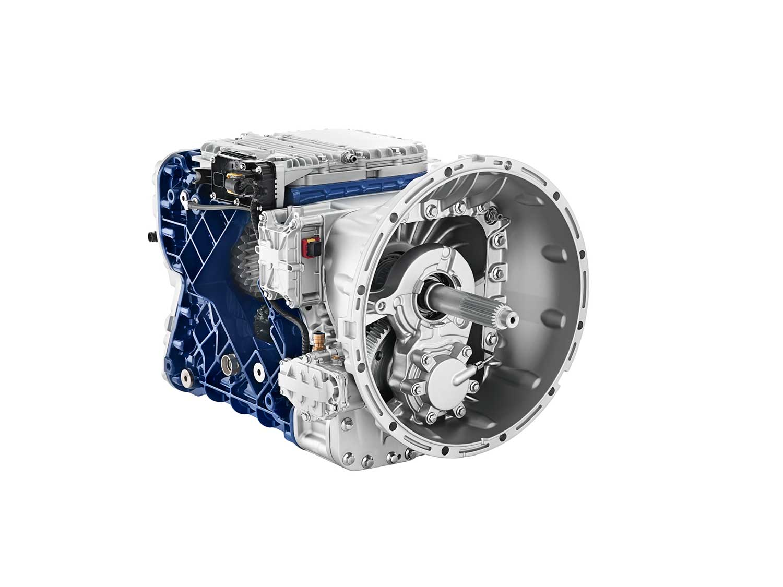 i-shift-met-kruipversnellingen-volvo-trucks-bouw