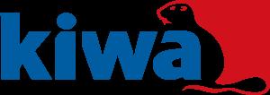 Kiwa-veilig werken-safety ladder
