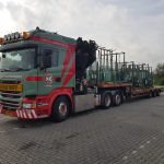 koster-eurotransport-exceptioneel transport