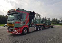 koster-eurotransport-exceptioneel transport