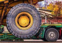 Ladingzekering-Ladingzekeren-Lading-zekeren-Cargo-Coaching-ladingzekerheid